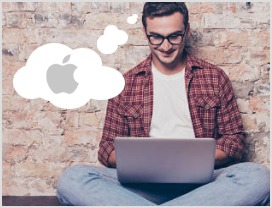 Best Apple Blog