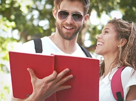 Top 10 Productive Ways to Spend Your College Summer Break