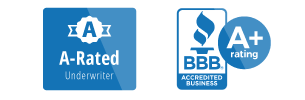 NSSI National Student Services, A Rated Underwriter - BBB A+ Rating
