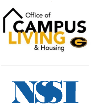 Grambling and NSSI