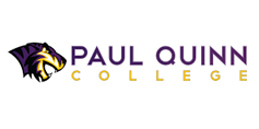 paulquinncollege