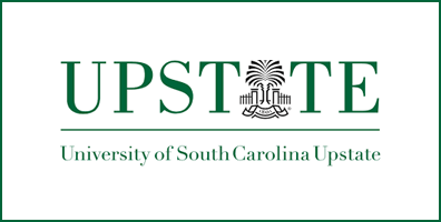 uscupstate